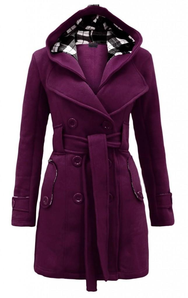 Abrigo barato