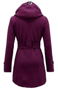 chollo abrigo 2