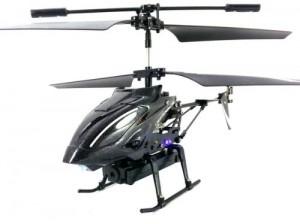 chollo helicoptero 2