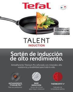 chollo sarten tefal 2