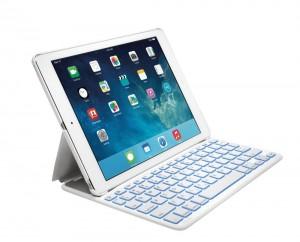 Funda iPad barata