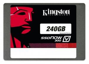 Disco duro Kingston barato