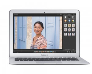 Macbook air barato