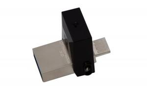 Memoria dual micro USB