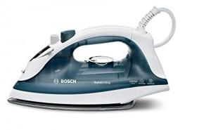 Plancha Bosch barata