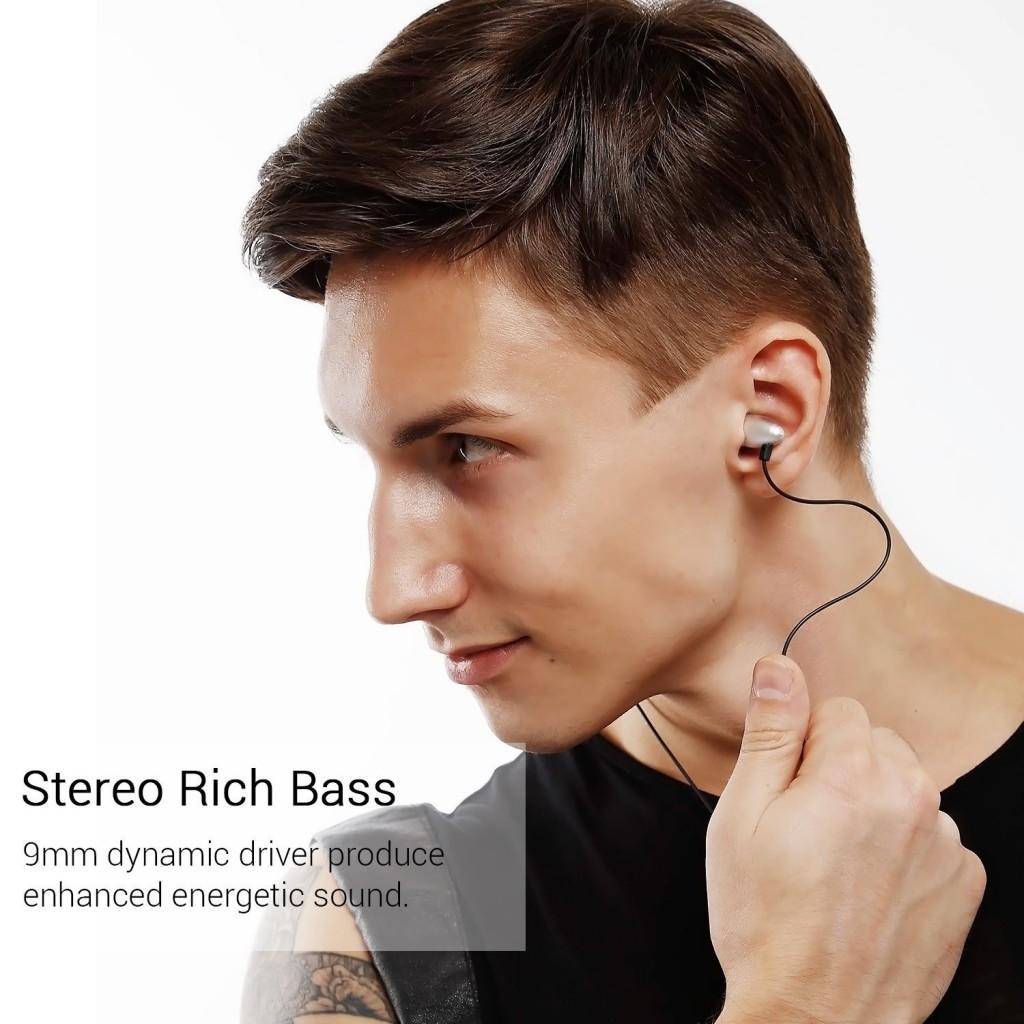 auriculares3