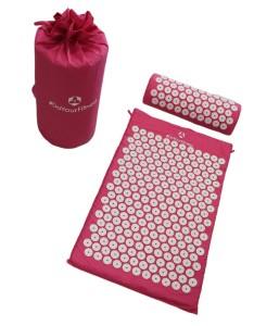chollo alfombra 1