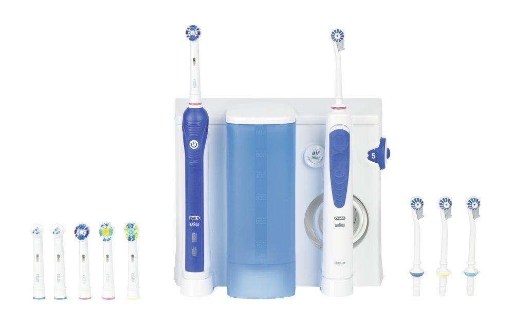 ¡chollo Oral B Precision Clean Cabezales Para Cepillos 5052 df197c90a1ac
