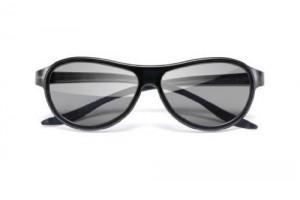 chollo gafas 3d 2