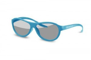 chollo gafas 3d 3