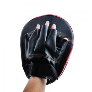 chollo guantes boxeo 2