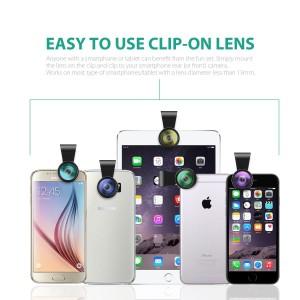 chollo lentes 2