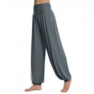 chollo pantalon de yoga 2