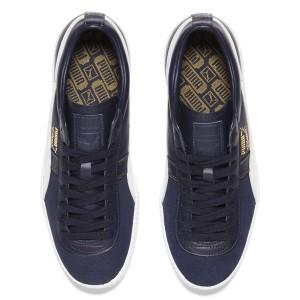 Zapatillas Puma de oferta