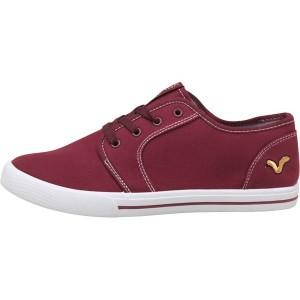 zapatillas muy baratas