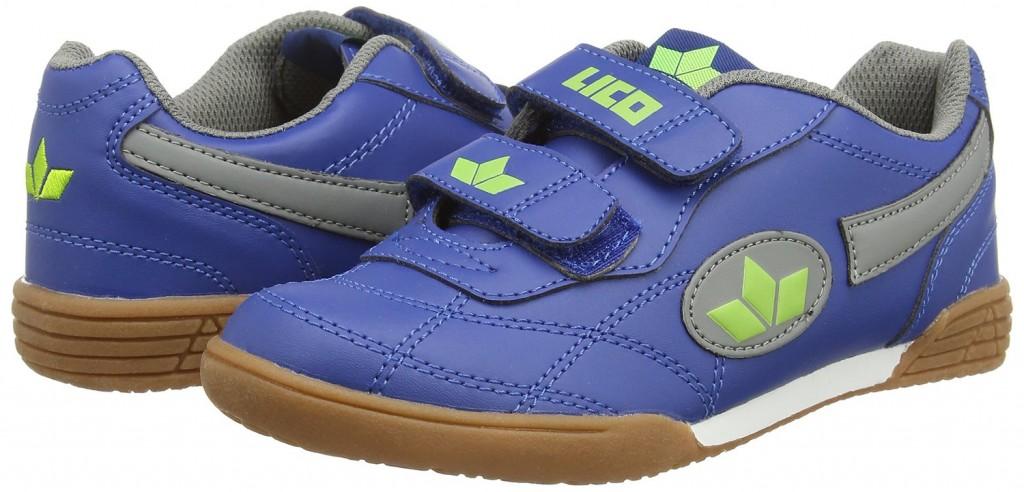 Zapatillas para niños baratas