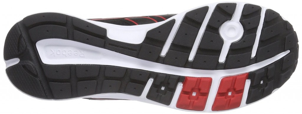 Zapatillas de running baratas