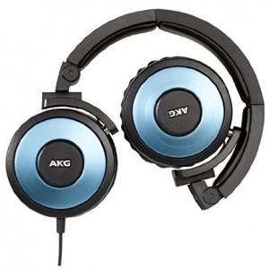 Chollo en auriculares AKG