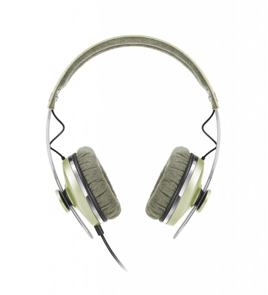 chollo auriculares verdes 2