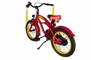 chollo bici harley 2
