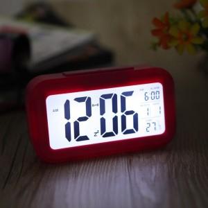 chollo despertador 3