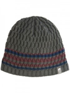 chollo gorro 1