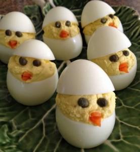 chollo huevos 2