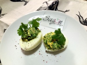 chollo huevos 3
