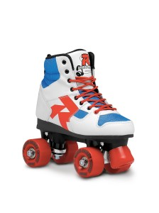 chollo patines 1