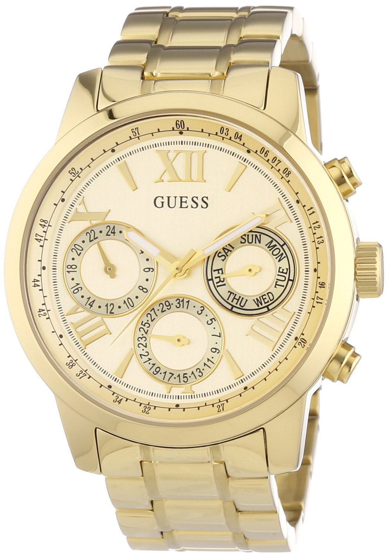 d822c89200cd Reloj Guess para mujer por sólo 131 euros