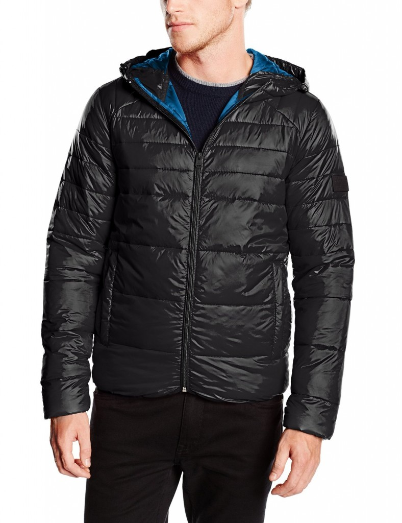 Chaqueta Jack and Jones