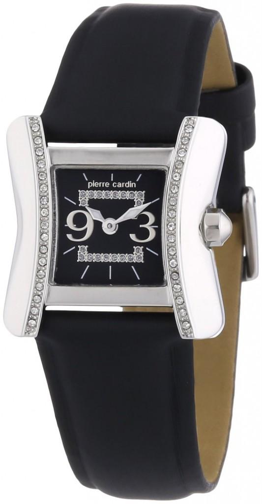 Reloj Pierre Cardin de oferta