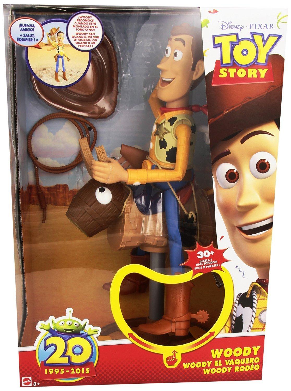 juguetes baratos e4dc150cf0e