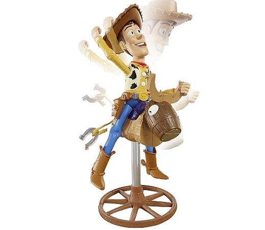 Woody 5474db0bc24