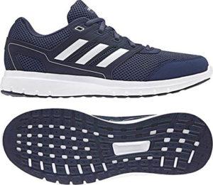 Zapatillas de running hombre Adidas para sQCthrdx