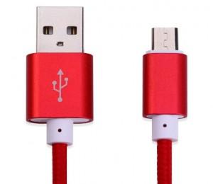 Cable micro USB barato