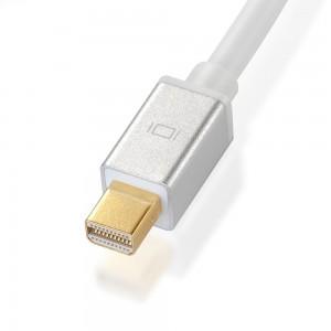 chollo cable 3