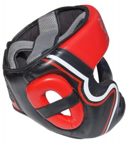 chollo casco 3