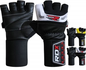 chollo guantes 1