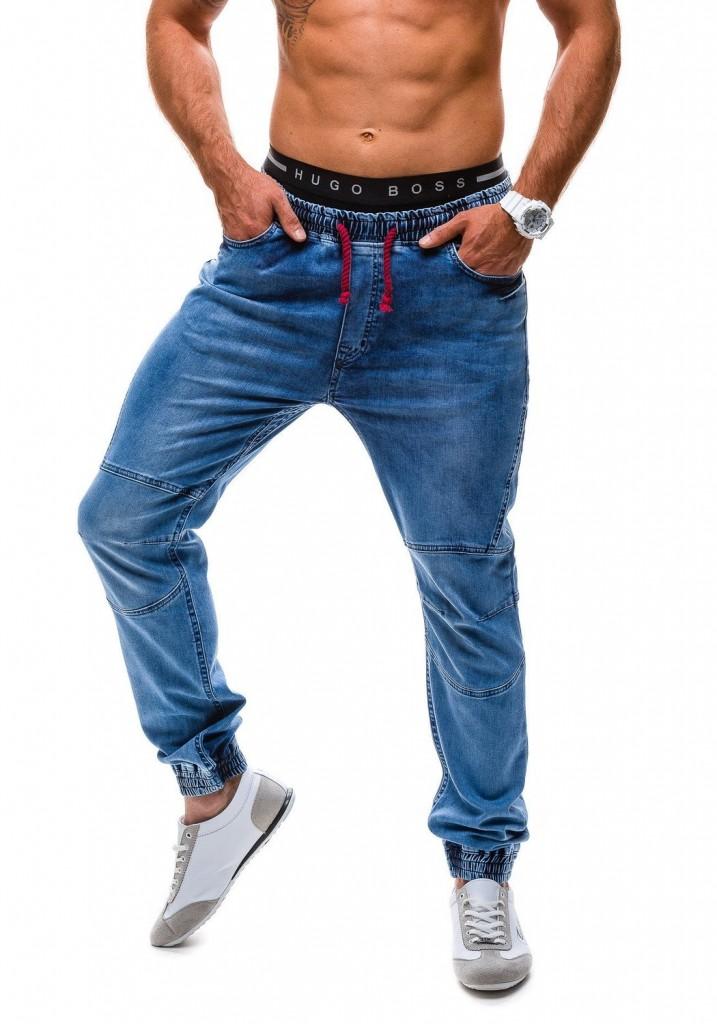 chollo pantalones 1
