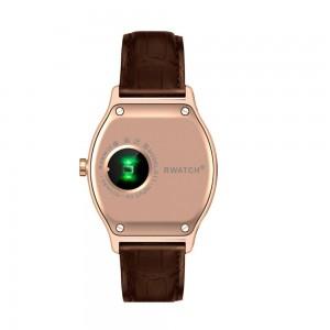 chollo reloj 2