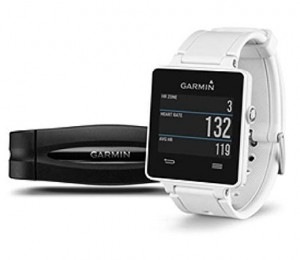 Smartwatch Garmin barato