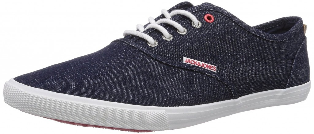 Zapatillas Jack and Jones baratas