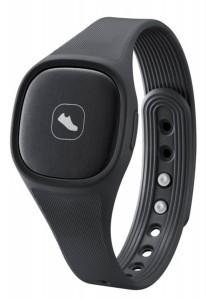 pulsera actividad Samsung