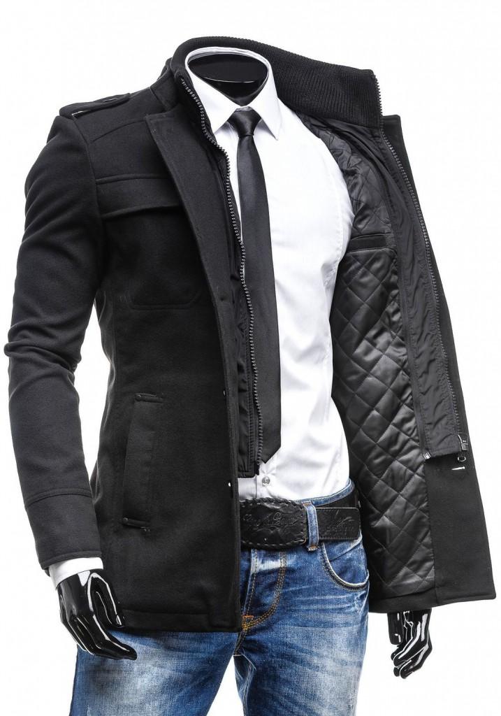 chollo abrigo 3