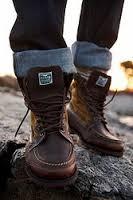 chollo botas 1