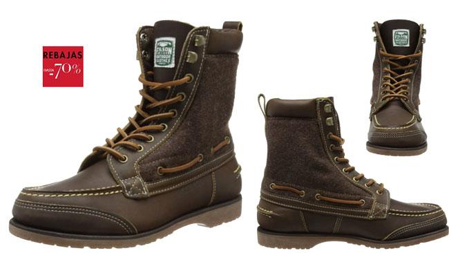 chollo botas 2