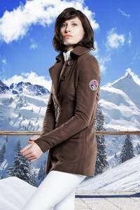 chollo chaqueta nebulus 2