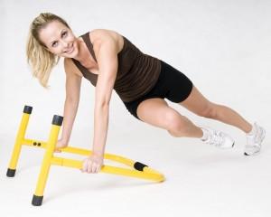 chollo fitness 1
