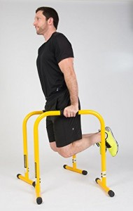 chollo fitness 3